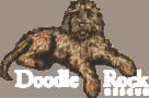 Doodle Rock Rescue - Dallas TX